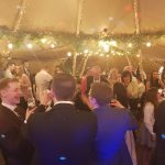 Wedding Full Dancefloor